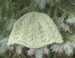 forestry hat 2