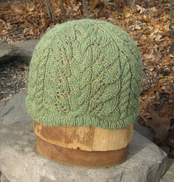 forestry hat 4