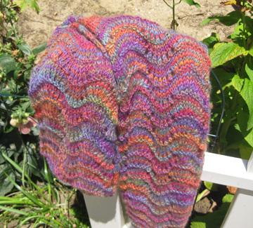 fan scarf 3