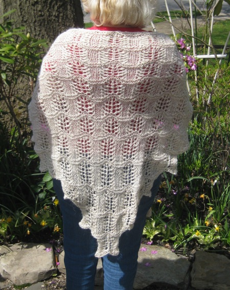 01 shawl