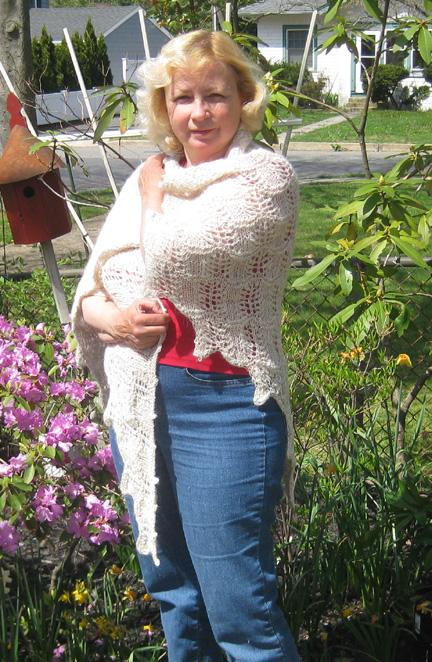 03 shawl