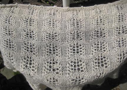 04 shawl