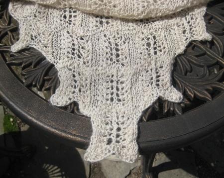 05 shawl