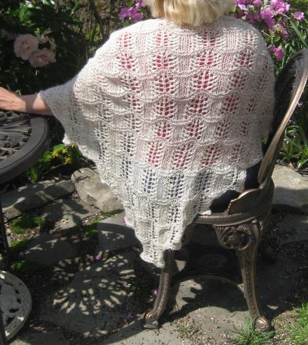 06 shawl