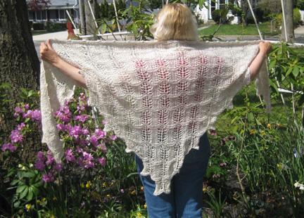 shawl 02