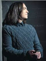 01 severus sweater