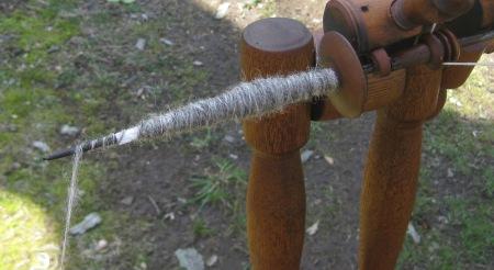 08 bearing