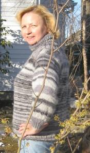 sweater 03
