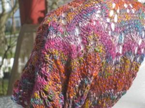 scarf 02