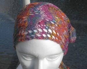 scarf 03