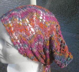 scarf 04