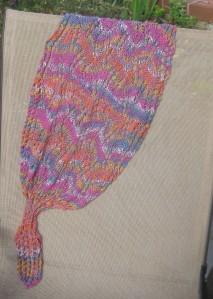 scarf 06